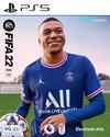 EA SPORTS™ FIFA 22 (PS5)