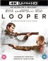 Looper (4K Ultra HD + Blu-ray)