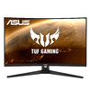 ASUS TUF Gaming VG32VQ1BR 31.5 inch WQHD 165Hz HDR10 Curved Gaming Monitor