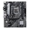Asus Prime B560M-K Intel Socket  LGA1200 Motherboard