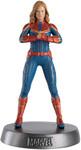 Eaglemoss Collection - Captain Marvel Figure
