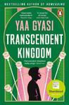 Transcendent Kingdom - Yaa Gyasi (Paperback)