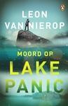 Moord Op Lake Panic - Leon van Nierop (Paperback)