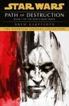 Star Wars: Darth Bane - Path of Destruction - Drew Karpyshyn (Paperback)