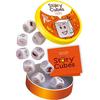Rory Story Cubes Original [Eco Blister] (Dice Game)