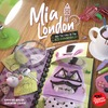 Mia London and the Case of the 625 Scoundrels (Memory Game)