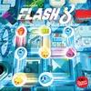 Flash 8 (Board Game)