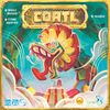 Coatl (Board Game)
