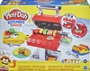 Play-Doh - Grill and Stamp playset