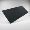 Gamegenic - Prime Playmat XL – Black