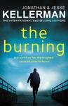 The Burning - Jonathan Kellerman (Paperback)