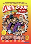Comic Book: the Movie (Region 1 DVD)