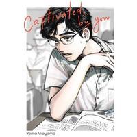 Captivated,  By You - Yama Wayama (Hardcover)