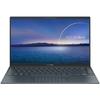 ASUS ZenBook UX425EA-I71610G1R i7-1165G7 16GB RAM 1TB SSD Win 10 Pro 14 inch FHD Notebook (11th Gen)