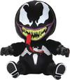 Neca - Marvel Roto Phunny Venom 8 inch Plush