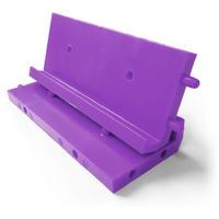 UberStax Universal Game Piece Holders (Purple)