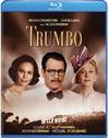 Trumbo (Region A Blu-ray)