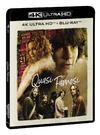 Almost Famous - Quasi Famosi (4K Ultra HD + Blu-ray)