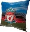 Liverpool F.C. - Stadium Square Cushion (35x35cm)