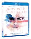 Nato Il Quattro Luglio (Collana Oscar) (Blu-ray)