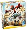 Scrap Racer (Dice Game) Cover