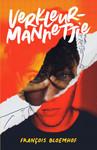 Verkleurmannetjie - Francois Bloemhof (Paperback)