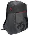 Redragon GB-93 Walker Gaming Backpack