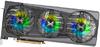 Sapphire - NITRO+ AMD Radeon RX 6800 XT SE with 16GB GDDR6, AMD RDNA 2 Gaming Graphics Card