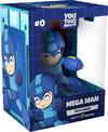 Youtooz - Mega Man - Megaman Vinyl Figure