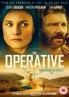 The Operative (DVD)