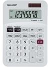 Sharp EL330F Calculator