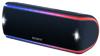 Sony XB31 Portable Wireless Bluetooth Speaker