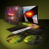 Erasure - The Neon Remixed (CD)