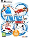 Athletics Tournament: Summer Challenge (PC)