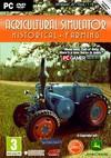 Agricultural Simulator: Historical Farming (PC)