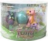 My Fairy Garden - Fairy & Dragon Friends Playset