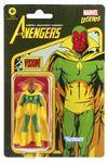 Marvel Legends - 3.75 Retro Vision Action Figure