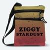 David Bowie - Ziggy Stardust Body Bag