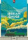 Iberian Gauge (Board Game)