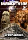 Chariots of the Gods (Region 1 DVD)
