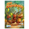 Mini Brilliants (Board Game)