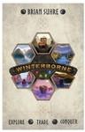 Winterborne (Board Game)