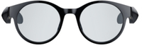 Razer - Anzu - Smart Glasses (Round Large)