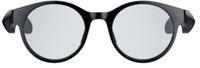 Razer - Anzu - Smart Glasses (Round Small/Medium)