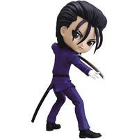 Banpresto - Rurouni Kenshin : Meiji Swordsman Hajime Saito B Figure