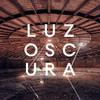 Sasha - Luzoscura (Vinyl)