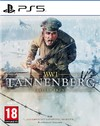 Tannenberg - WWI Eastern Front (PS5)