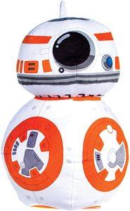 Star Wars - BB-8 Plush - 25cm - Cover