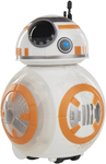 Star Wars - Spark and Go Droid BB-8 Figure