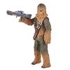 Star Wars - 3.75 inch (Force Link 2.0) - Chewbacca Figure